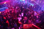 Treulingsparty 9323824