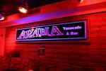 Re-Opening Arabia 9328665