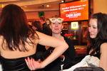 Casino Redoute 2011