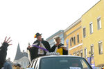 Faschingsumzug Schwanenstadt – FADI11 9360258