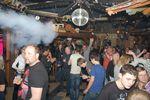 Saturday Night @ Partymaus 9375024