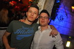 Social Network Party feat. DJ Pro Zeiko