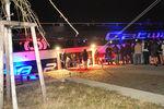 Die Ö3-Party-Yacht 9404915