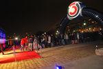 Die Ö3-Party-Yacht 9404917