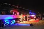 Die Ö3-Party-Yacht 9404918