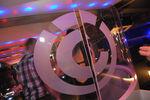 Die Ö3-Party-Yacht 9404923