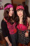 Borgfest 2011 9406595