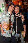 Borgfest 2011 9406599