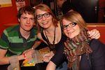 Borgfest 2011 9406603