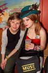 Borgfest 2011 9406604