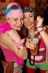 Borgfest 2011 9406605