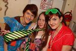 Borgfest 2011 9406606