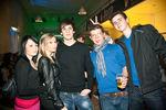 Beatpatrol Pre-Party