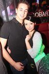 Karaoke Night 9416683