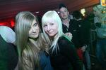AVEG Clubbing