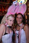 Playboy Party