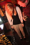 Coyote Ugly Party 9487110