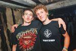 Wurmfestival - rock and alternative festival