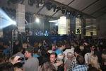 Pressure festival 9495388
