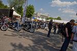 Vienna Harley Days 2011 9549648