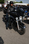Vienna Harley Days 2011 9549650