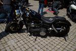 Vienna Harley Days 2011 9549652