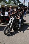 Vienna Harley Days 2011 9549654