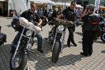 Vienna Harley Days 2011 9549657