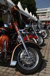 Vienna Harley Days 2011 9549659