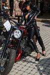 Vienna Harley Days 2011 9549661