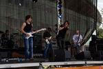 Vienna Harley Days 2011 9549664
