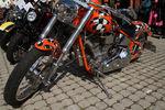 Vienna Harley Days 2011 9549665