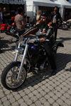 Vienna Harley Days 2011 9549667
