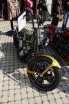 Vienna Harley Days 2011 9549669