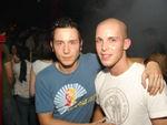 partying in austria 06 3226749
