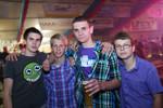 Zeltfest Niederneukirchen 9624106