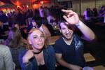 Zeltfest Niederneukirchen 9624108