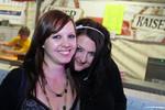 Zeltfest Niederneukirchen 9624115