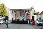 Nön sucht das größte Talent 2011 - das Halbfinale 9648362