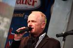 Nön sucht das größte Talent 2011 - das Halbfinale 9648367