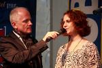 Nön sucht das größte Talent 2011 - das Halbfinale 9648377