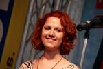 Nön sucht das größte Talent 2011 - das Halbfinale 9648379