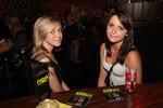 ATV SNF Tour - Molti, Spotzl, Eigi & Pichler 9664600