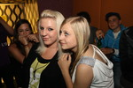 ATV SNF Tour - Molti, Spotzl, Eigi & Pichler 9664617