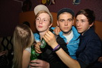 ATV SNF Tour - Molti, Spotzl, Eigi & Pichler 9664619