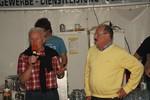 11. Schlüßlberger Quietschenten Rennen
