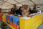 Kaiserfest Kufstein 2011
