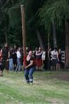 Mini Highland Games 9712361