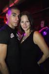 Monday Club 9735687