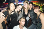 Monday Club 9735692